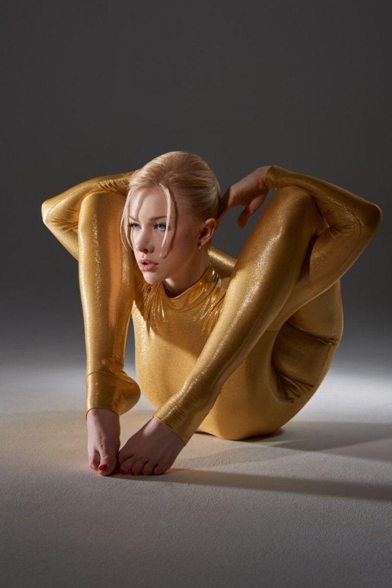 1000+ images about contortion. on Pinterest | Jordan mcknight ...