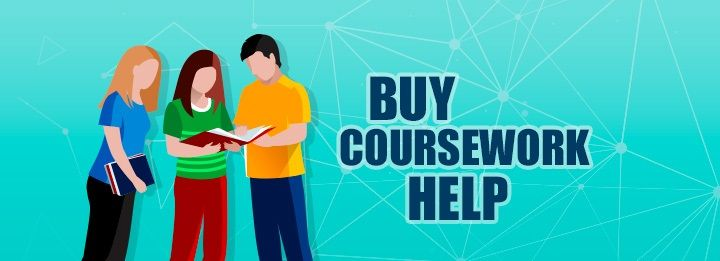 Law coursework writing service uk