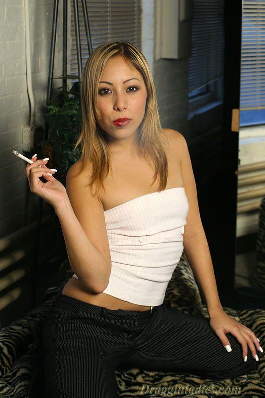 Series Candid Teen - Hot Women Fucked