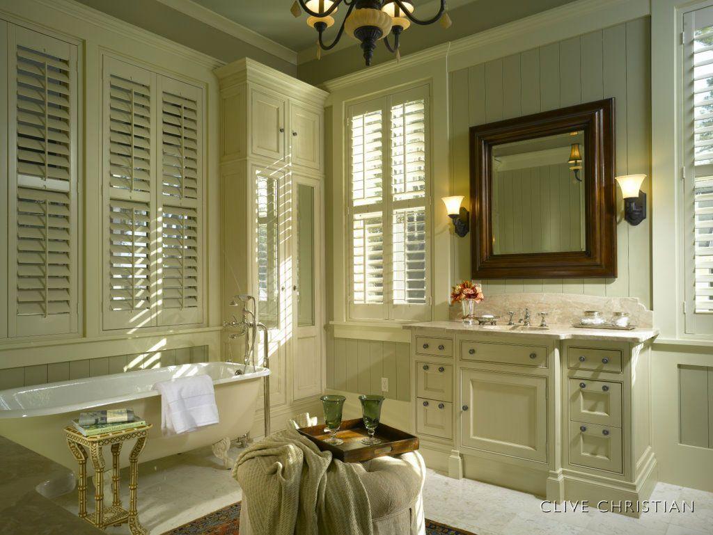 Victorian Bathroom Decor Ideas latest posts under: bathroom design ideas | bathroom design 2017