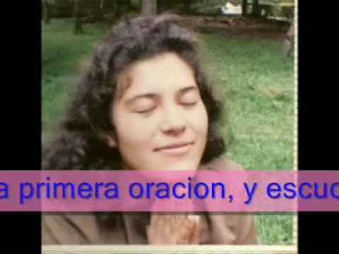"Canto Adventistas: ""gracias mama"" - YouTube"