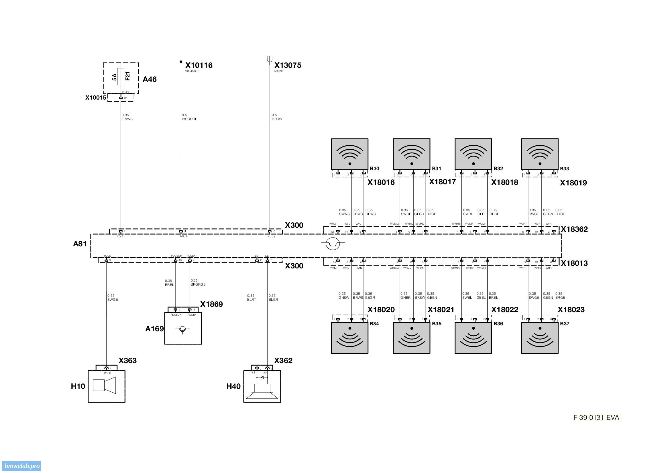 bmw e46 central locking wiring diagram diagram diagramtemplate diagramsample [ 2339 x 1653 Pixel ]