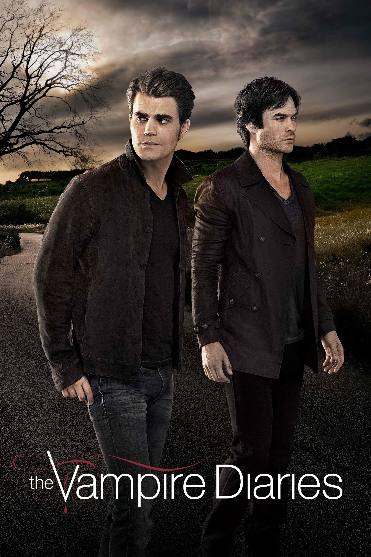Watch The Vampire Diaries 2009 Online Free Watchfree Website