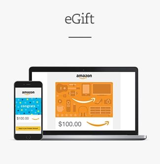 Amazon Com Email Gift Cards Email Gift Cards Gifts Amazon Gifts