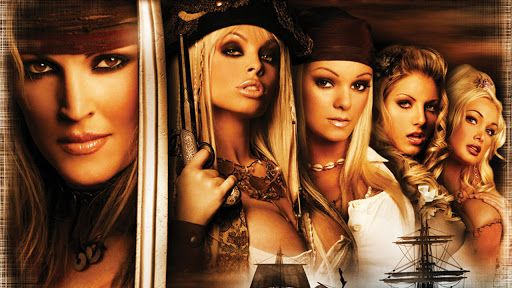 Watch pirates 2005 uncut online free