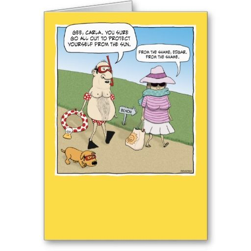 Funny anniversary card Funny Pinterest – Funny Wedding Anniversary Cards
