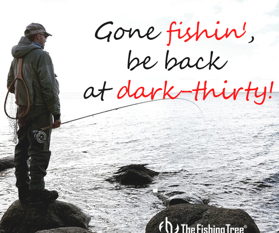 Fishing Quotes Fishing Inspirational Quotes In 2020 Fishing Quotes Funny Fishing Quotes Fishing Humor