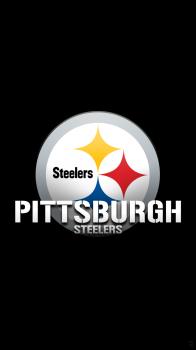 Pittsburgh Steelers 02 Png Pittsburgh Steelers Wallpaper Pittsburgh Steelers Steelers