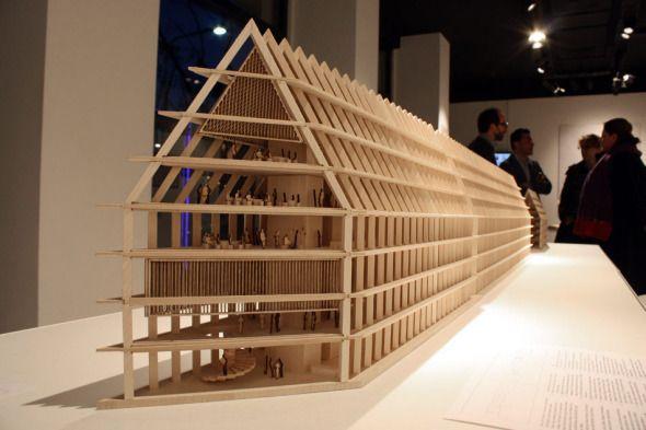 Proyecto urbano para Milán - Noticias de Arquitectura - Buscador de Arquitectura