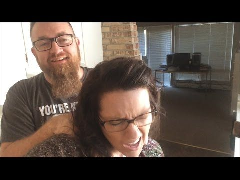 Worst Back Rub Ever! - YouTube Pjoshyb is not a masseur, Mandy has some irrational fear, Javon throws a pine cone, Reagan is proud of her footage.  Thanks so much for watching pjoshyb & familee, we hope you enjoyed this small look in to our ministry life. As always please feel free to comment, like, subscribe and share! Category People & Blogs