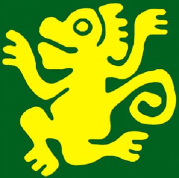 Monkey logo google business cards pinterest monkey logo google logo googlebusiness cardsmonkeys reheart Gallery