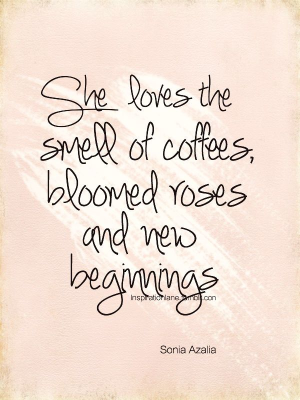 New beginnings | Words | Pinterest | Truths, Thoughts and Quote ...