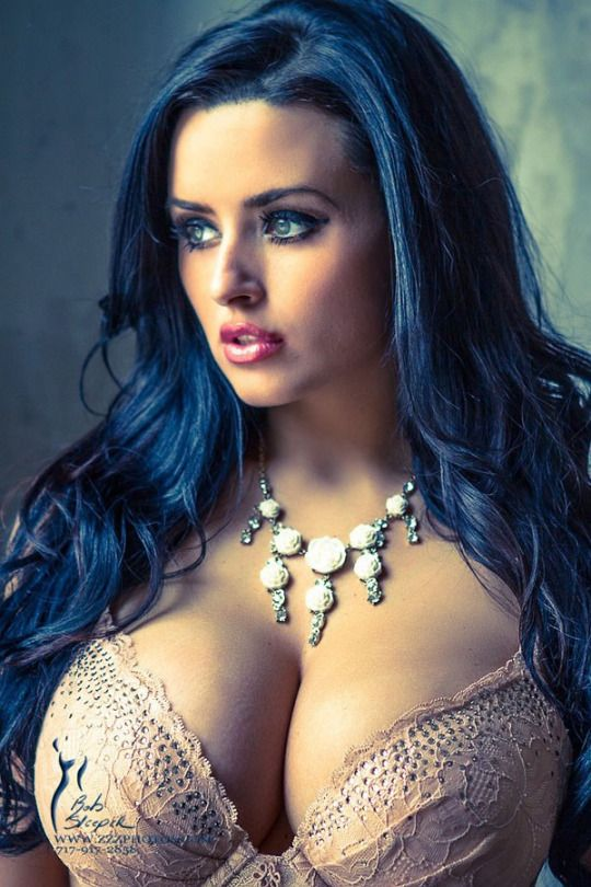 Abigail Ratchford Celebrity Sexy Wallpaper Hd Beautiful Girls