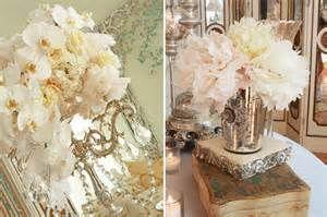 Flora and Grace. Wedding Stationery Wedding Invitations Bridal Flowers ...