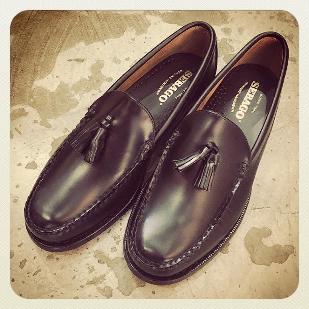 """preppystyle preppy """"zapatos De sebagospain Domingo Bcnpreppy 1q0PwXw"""