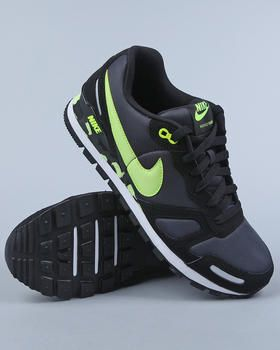info for 7d059 df609 Nike - Air Waffle Trainer Sneakers nike sneakers