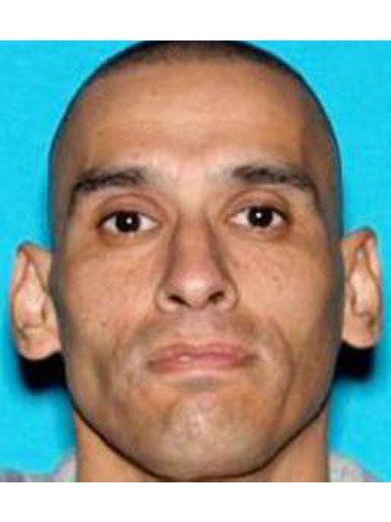 Body Found in Car Trunk Identified as Missing California Mom