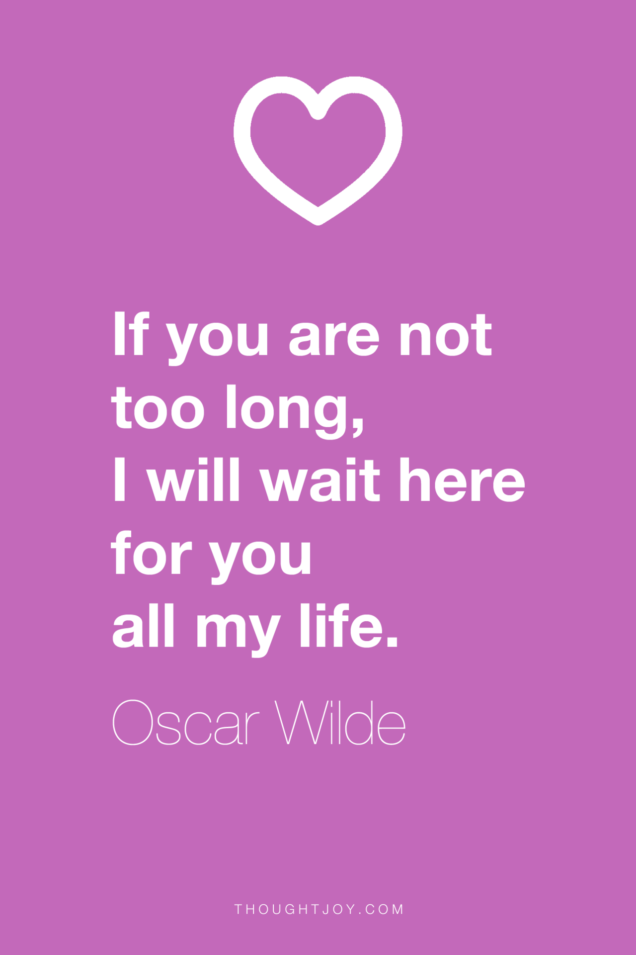 Quotes About Waiting Too Long Wwwtopsimagescom