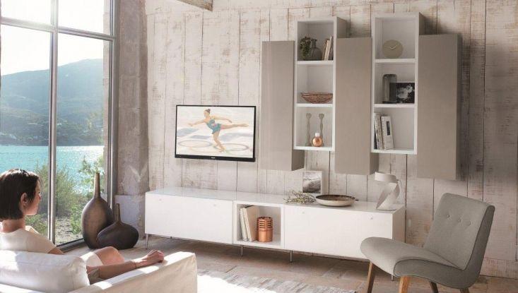 tv units celio furniture tv. Fine Celio Meubles Tlvision Composium Throughout Tv Units Celio Furniture N
