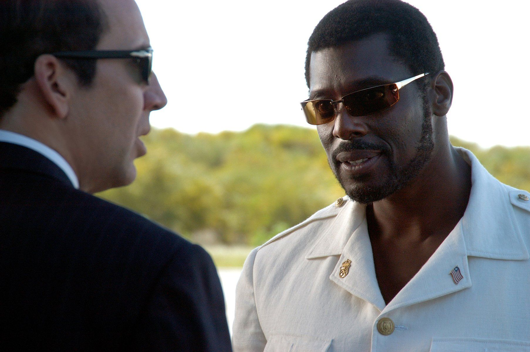 Eamonn Walker (born 1962) nudes (97 photo), Tits, Leaked, Instagram, cleavage 2020