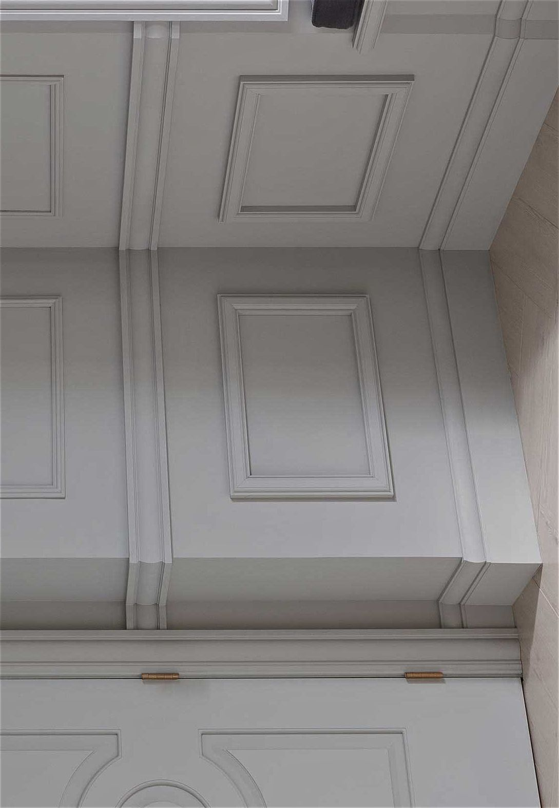 Moulding Trim Instant Architecture Modern Wall Molding Patterns Trim