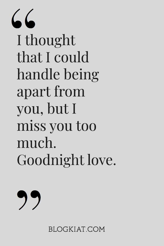 50 Good Night Love Quotes Sayings Messages For Him Her Good Night Quotes Good Night Love Quotes Night Quotes Thoughts