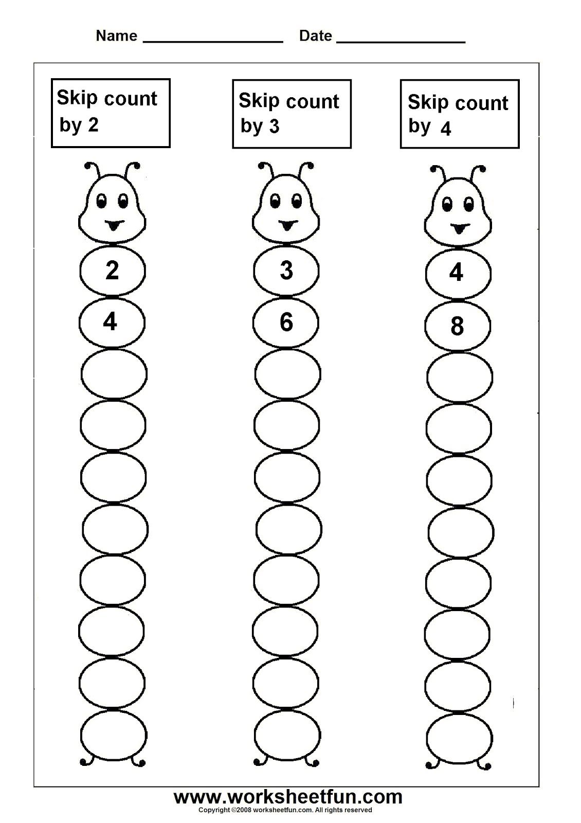 math worksheet : 1000 images about maths on pinterest  addition worksheets skip  : Maths Worksheet For Year 1