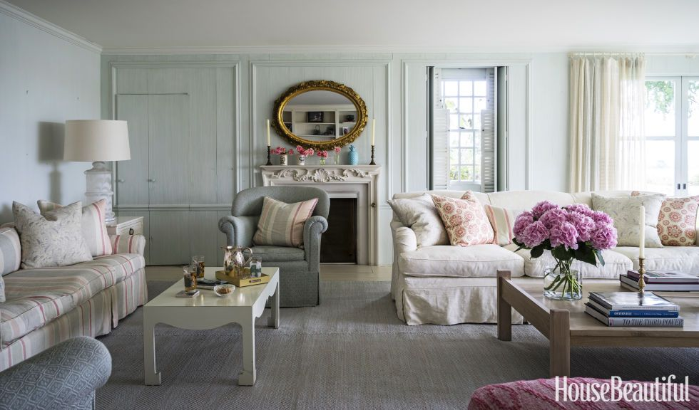 Image result for best decorated rooms Home Decor! Pinterest