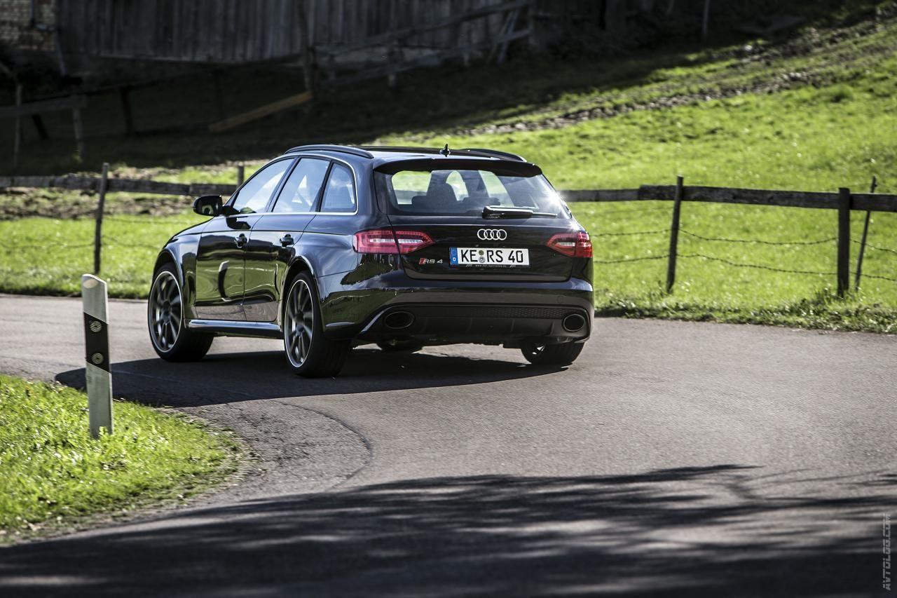 2012 Abt Sportsline Audi Rs4 Avant Audi Cars Audi Audi Rs4