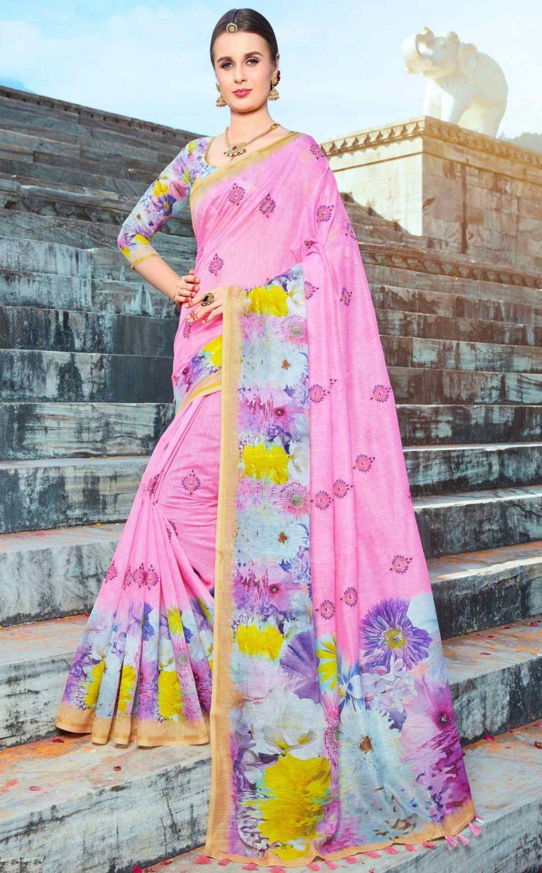 Pin by mrmd masudrana on karena sarees beautiful pinterest saree