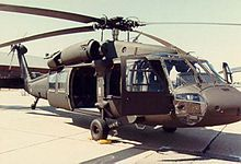 4d150ad92e6 Sikorsky UH-60 Black Hawk - Wikipedia | Helicopters | Black hawk ...