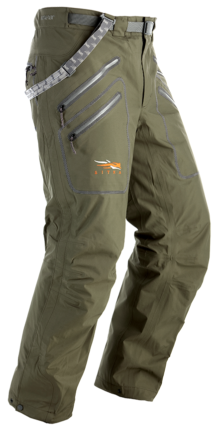 Pin By Trevor Turpin On Stuff I Like Sitka Gear Hunting Clothes Tactical Clothing