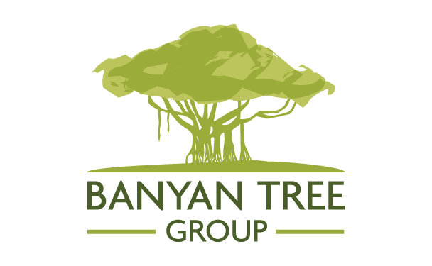 the banyan tree branding the intangible Full-text paper (pdf): the banyan tree: branding the intangible.