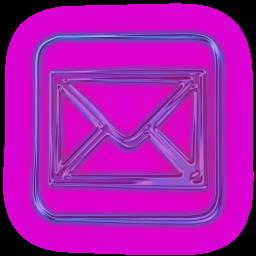 Pin By Robert Varga On Icons Purple Wallpaper Iphone Purple Neon Wallpaper