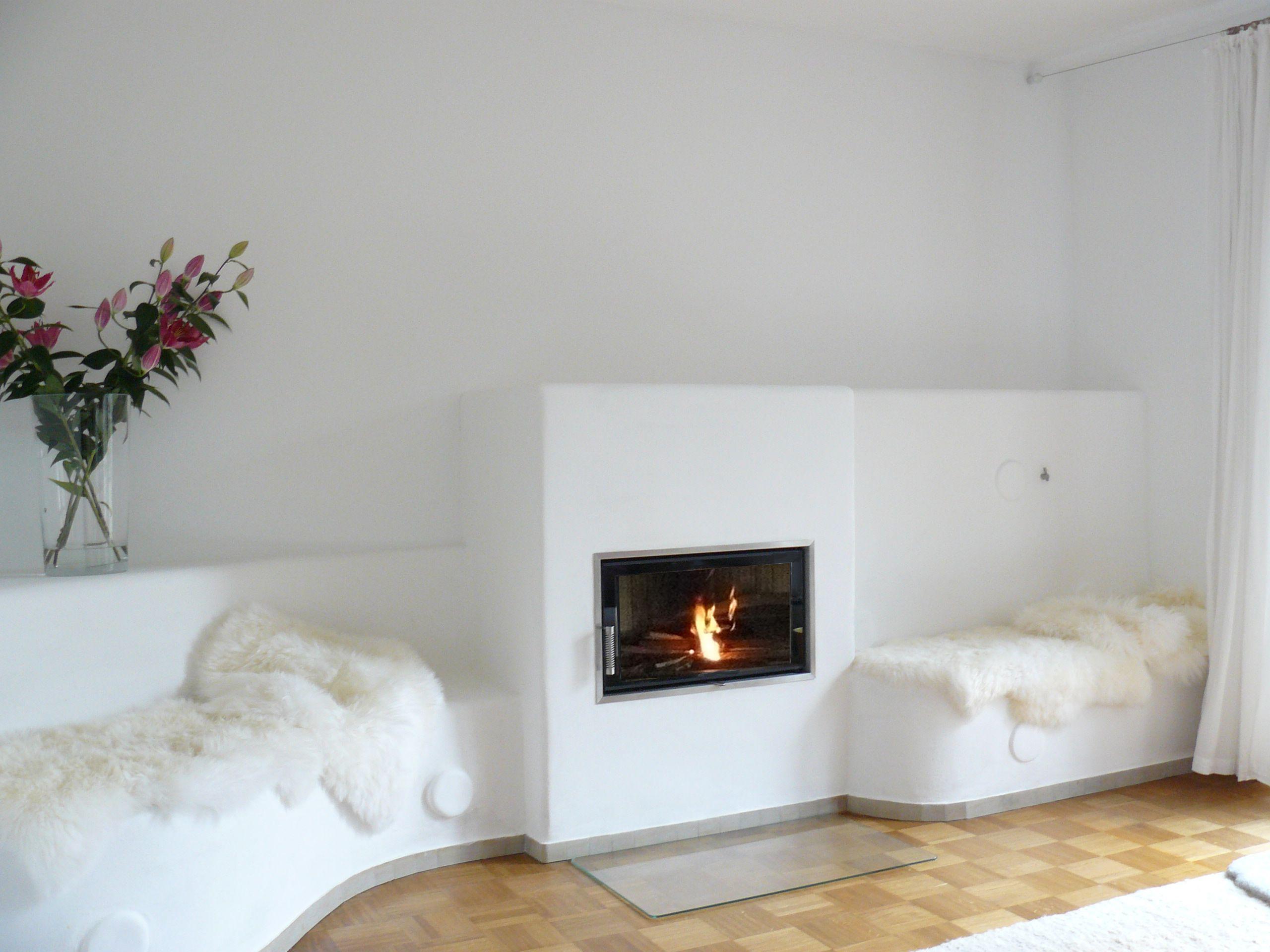 der individuelle speicherofen von niermann ofenbau grundofen lehmofen hoher wirkungsgrad. Black Bedroom Furniture Sets. Home Design Ideas