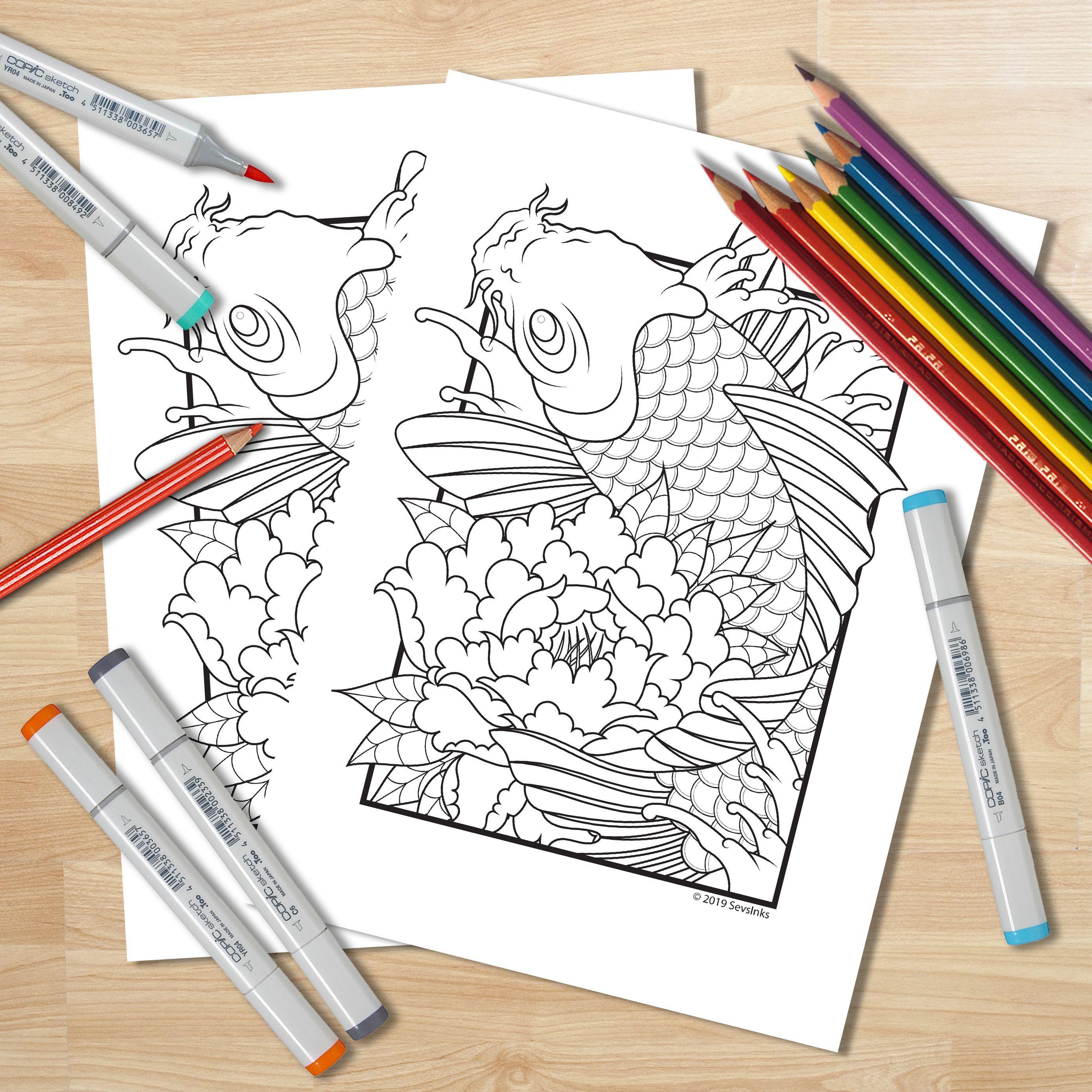 Pin On Watercolor Crayon Tattoos