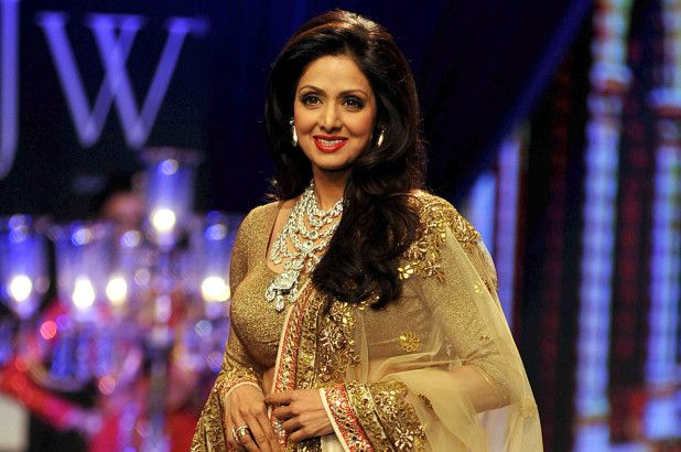 As it happened all of a sudden The nation is mourning on Sridevi's sudden death. She was really great talent and kind-hearted person and see the irony is, She died at the age of 54 a very young age due to sudden cardiac arrest.  It all happened all of a sudden as she was attending a marriage function of her nephew in Dubai.