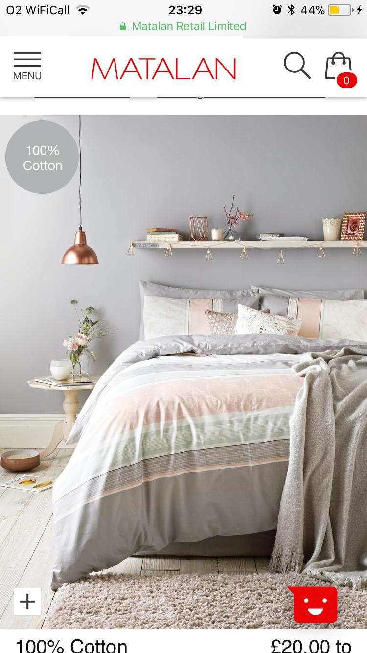 White Bedding King Size Matalan Bedding Design Ideas
