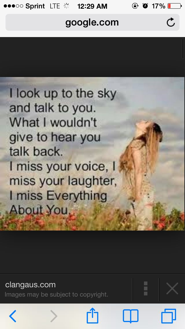 32 I Miss You Quotes And Sayings With Pictures Quotes Miss You