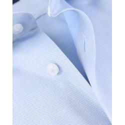 Suitable Hemd Blau Dr-04 #indieoutfits