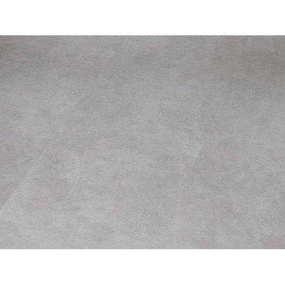 Parador Click-Vinylboden Basic 4.3 Beton Grau