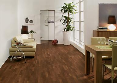 die besten 25 hell dunkel kontrast ideen auf pinterest aqua rote hochzeit aqua hochzeit. Black Bedroom Furniture Sets. Home Design Ideas