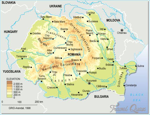 Niger Subway Map Httptravelquazcomnigersubwaymaphtml - Oradea map