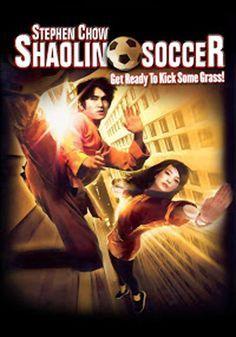 Pin By Manpreet Khullar On Punjab Borad Shaolin Soccer Shaolin Movies To Watch Now