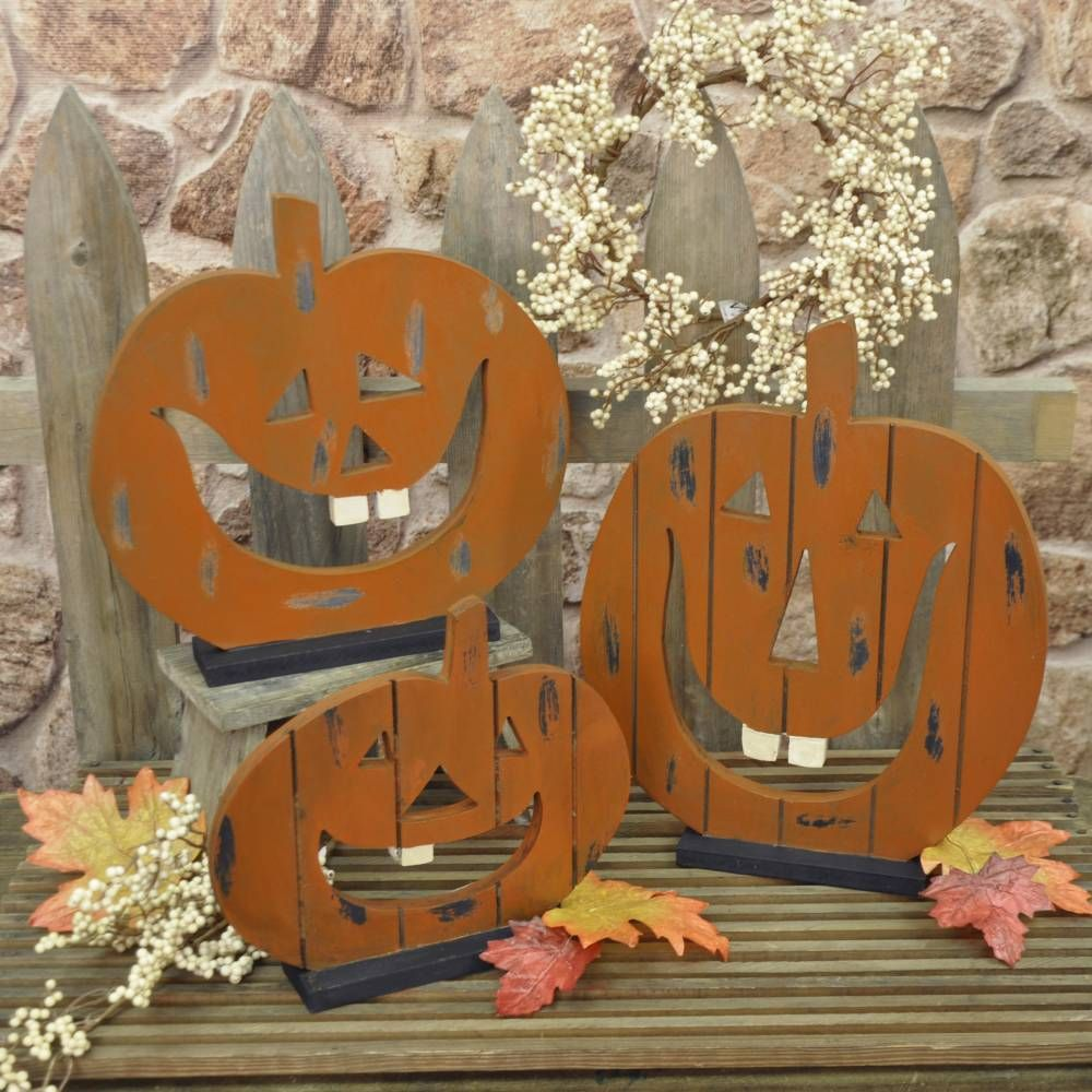 Pumpkins are one of the most popular and traditional symbols for - Decorate For Halloween
