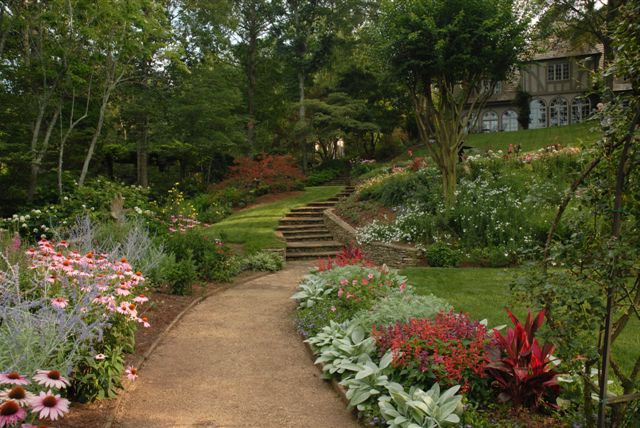 Gorgeous Landscaping companies in cleveland ohio read more on  http://bjxszp.com - Gorgeous Landscaping Companies In Cleveland Ohio Read More On Http