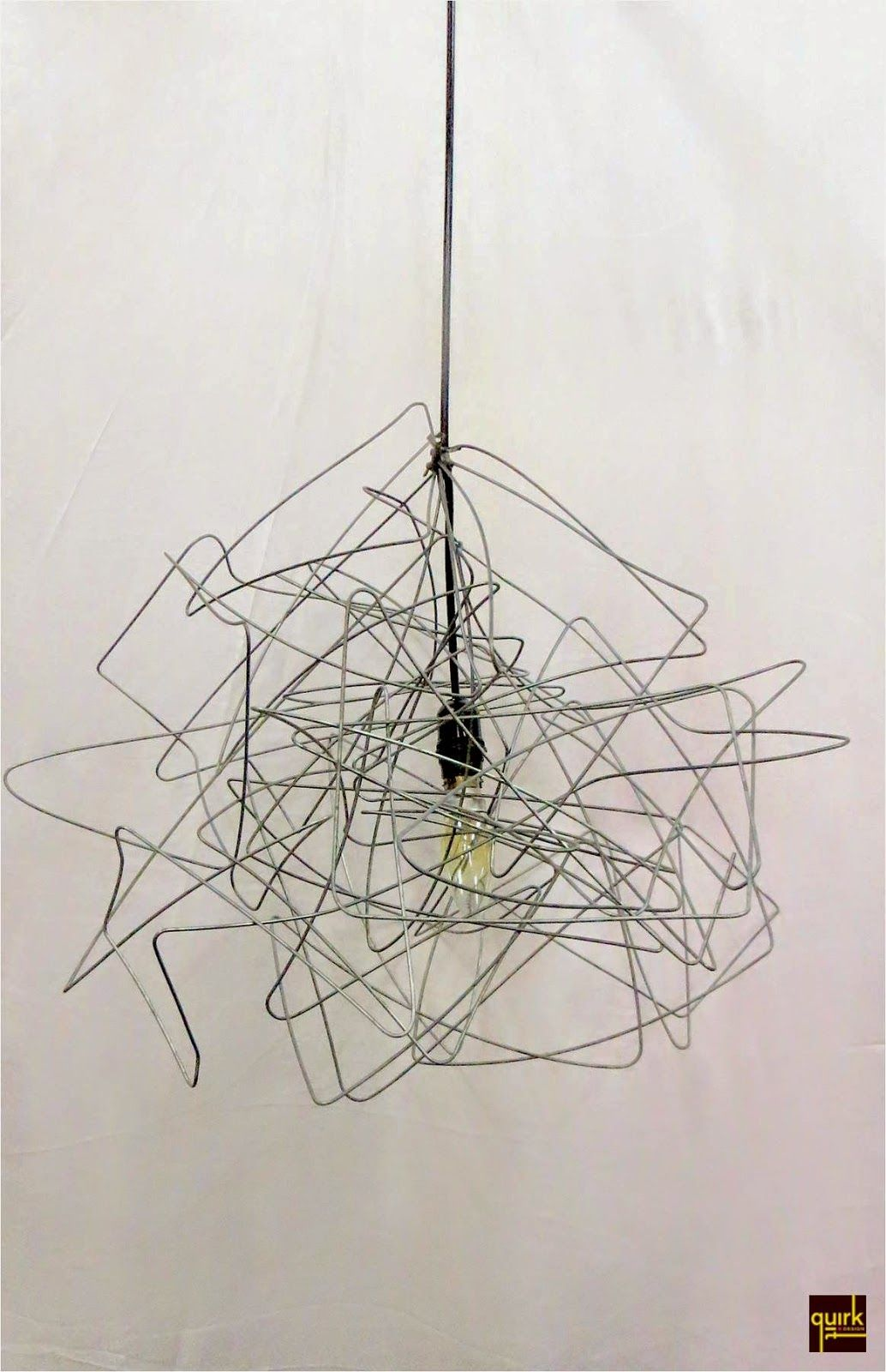 the scribble lamp we all love to scribble so why not scribble up rh pinterest com Floor Lamp Wiring Lamp Socket Wiring