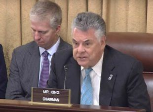The Ongoing GOP Congressional Witch-Hunt Against Palestine's