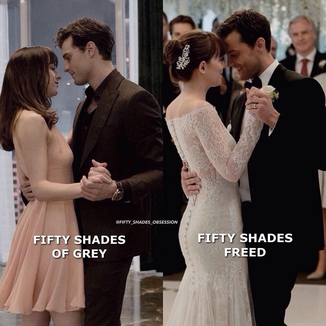 Pin By Stephanie Galera On All Things Fifty Shades Fifty Shades Christian Gray Fifty Shades 50 Shades Of Grey [ 1080 x 1080 Pixel ]