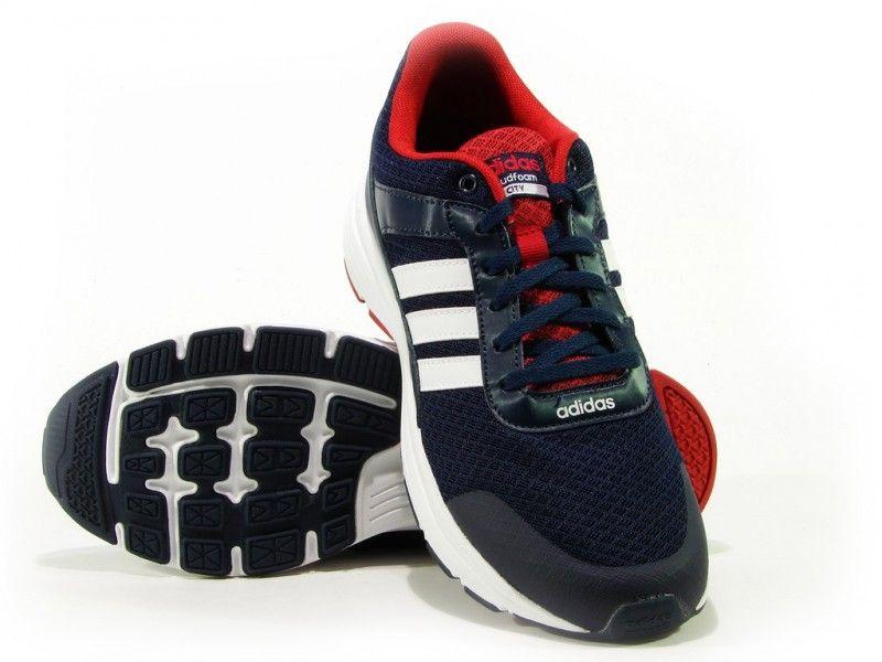 11b44a319e60 Outlet Store - Sport - Cipők - Kiegészítők - Outlet - Nike - Adidas - Puma  - Oneill - RBK - Mustang